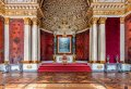 All the Best of St. Petersburg in One Day Private Tour