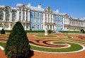Half Day Excursion to Catherine Palace with Amber Room in St. Petersburg
