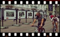 Bike Tours in Moscow - Best Cycling Tour in Moscow