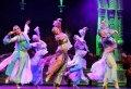 Russian National Ballet - Kostroma