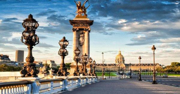 3 Days Hidden Gems of St Petersburg Sightseeing Tour