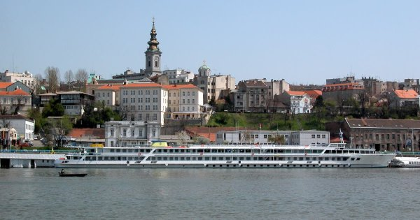Superb Fun and Culture to be Discovered with Serbia Sightseeing Tours