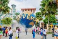 One Day Pass For Universal Studio Singapore