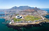 Luxury Rail, Cape Town & Malaria-free Safari Collage