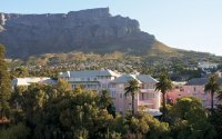 Classic South Africa in Style -  From Cape To Kruger!