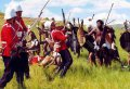 Exciting Anglo Zulu Battlefield Tour in Durban