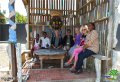 Find Mandela Township Half Day Private Tour
