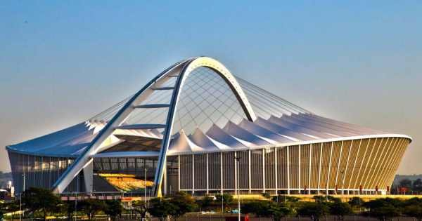 Guided Durban City & Valley of 1000 Hills Tour