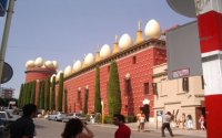 Good Quality Wine and Culinary Delights of Spain Tours