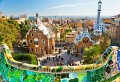 Discover Barcelona In One Day Super Kid Friendly Tour