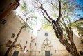 Gothic Quarter with Picasso Museum Semi Private Tour