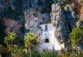 Guadalest Experience - Private Walking Tour