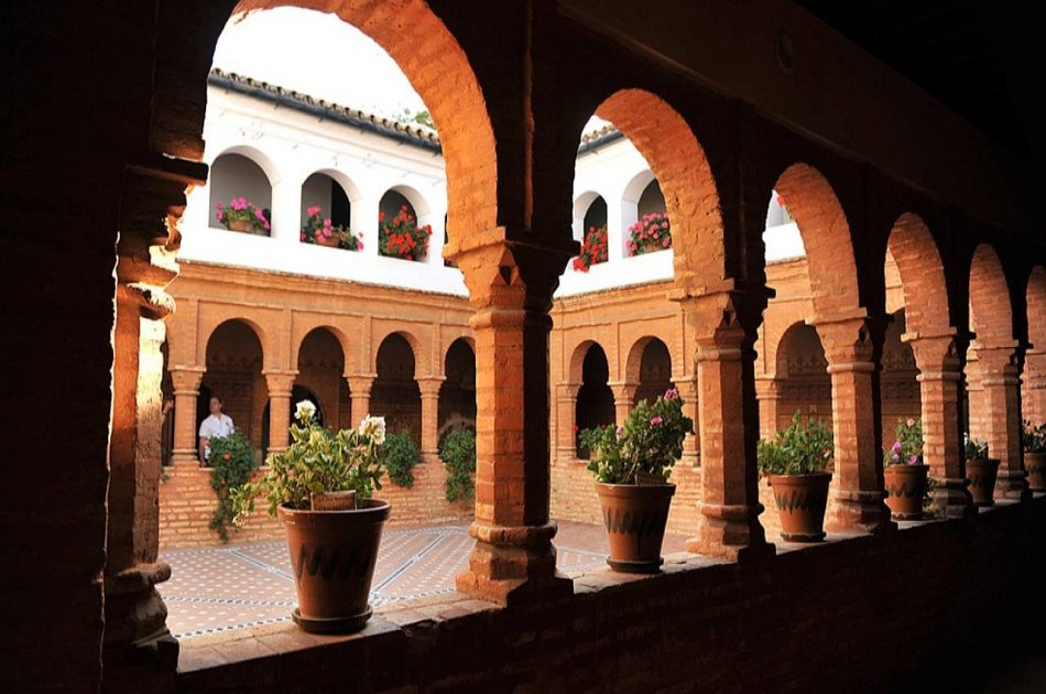 'In the Steps of Christopher Columbus' Exclusive Private Tour
