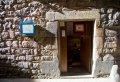 Jewish Quarter of Barcelona Private Tour