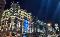 9 Days Amazing Madrid Valencia and Barcelona Explorer Tour