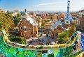 Private Gaudi Tour Barcelona