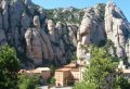 Private Montserrat Tour Barcelona