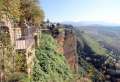 Private Ronda City Day Trip from Malaga or Marbella