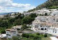 Private Tour of Mijas From Malaga