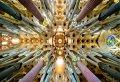 Sagrada Familia Private Tour