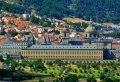 San Lorenzo De El Escorial Private Tour: the Royal City