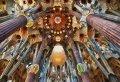 Semi Private Sagrada Familia Tour Barcelona