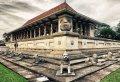 6 Day Tour of Spectacular Sri Lanka