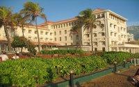 7 Days Scenic and Cultural Sri Lanka's Golden Triangle Tour