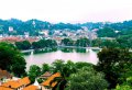 The 'Matale' Tour of Sri Lanka from Kandy