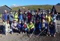 5 Days Kilimanjaro Trekking via Marangu Route + 2 Nights Hotel Stay
