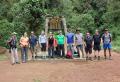 7 Days Kilimanjaro Trekking via Lemosho Route + 2 Nights Hotel Stay