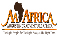Deluxe Safari: Discovery Wildebeest Migration Escape Jan-Mar 2018