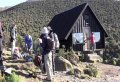 Mount Meru Trek 5 Days