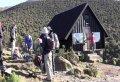 Mountain Kilimanjaro Group Day Hike via Marangu Route