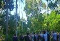 Spice & Stone Town Group Tour in Zanzibar