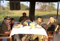 Tanzania Classic Safari Adventure