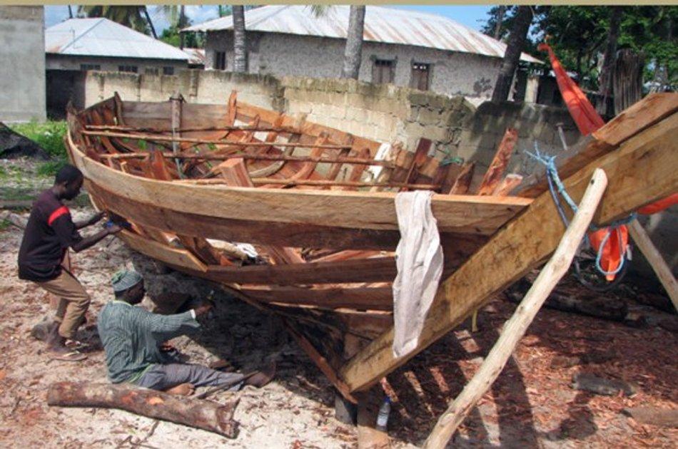 Zanzibar Private Cultural Tour