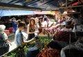 Amazing Adventure Gastronomic Trail Bangkok