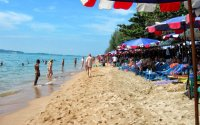 Half-day Private Pattaya Tour