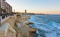 10 Days Mysteries of Malta and Tunisia Highlights