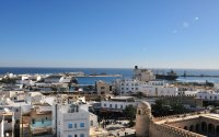 Step Back in Time at the Signature Tunisia