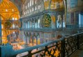 4 Day 3 Nıght Private Istanbul Tour All Inclusive