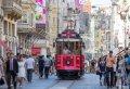 6-Day Turkey Tour from Istanbul: Pamukkale, Cappadocia, Ephesus and Hierapolis