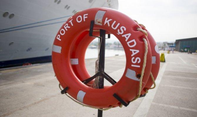 Door to Door Kusadasi Transfers Available 24/7