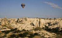 Best Cappadocia Private Full Day Tour