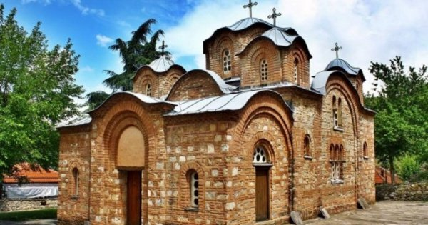 Constantinople History Tour of Sacred Sites from Istanbul