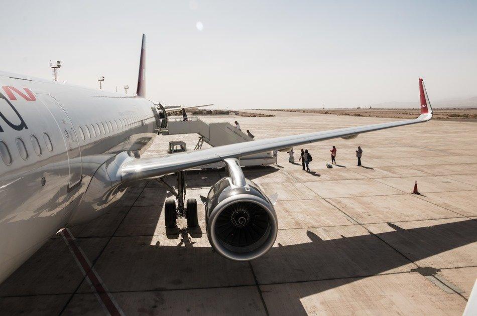 Didim To Dalaman Airport One Way Transfer