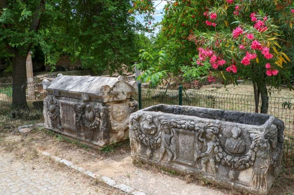 Explore the Jewish Heritage on This 10 Days Tour From Istanbul
