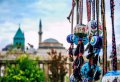 Full Day Historical Konya Tour From Cappadocia