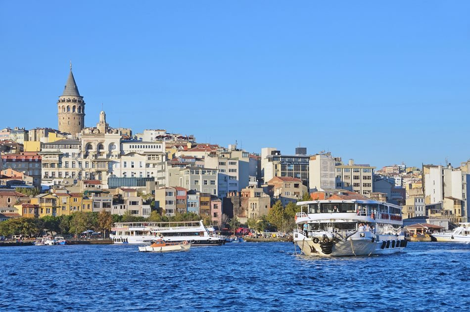 Gallipoli Full Day Trip from Istanbul